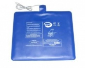 Fall Savers Chair Sensor Pad