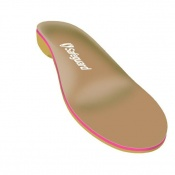Safeguard Orthotics