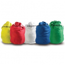 Safeknot Laundry Bag