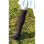 Sealskinz Child Outdoor Leg Cast Protector Sock