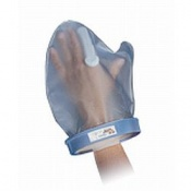 Seal-Tight Original Cast and Bandage Protector (Adult Hand 28cm)