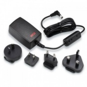Seca 400 Power Adapter
