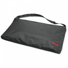 Seca 412 Carrying Case For Seca 417