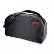 Seca 413 Carrying Case