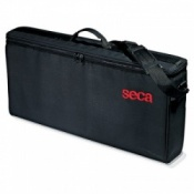 Seca 428 Carrying Case For Seca 336