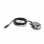 Seca 451 Interface Cable