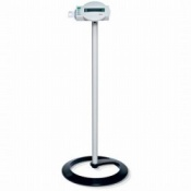 Seca 472 Cable Remote Stand