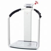 Seca 515 Medical Body Composition Analyser