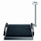Seca 665 Wheelchair Scale