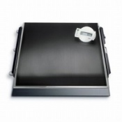 Seca 675 Multifunctional Scale