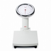 Seca 786 Cultura Mechanical Scales