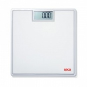 Seca 803 Clara Digital Scales