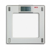 Seca 807 Aura Digital Scales