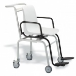 Seca 956 Electronic Chair Scales