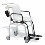 Seca 959 Electronic Chair Scales