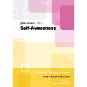 Self-Awareness Emotional Literacy Workbook