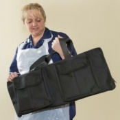 SensorCare Carry Bag