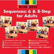 Sequences: 6 & 8-Step For Adults