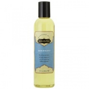 Kama Sutra Serenity Massage Oil