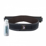 Serola Sacroiliac Belt and Biofreeze Roll-On Saver Pack