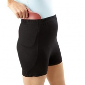 Shock Absorbent Hip Protectors