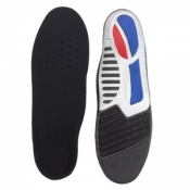 Spenco Ironman Total Support Premium Insoles