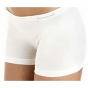 DermaSilk Ladies Shorts