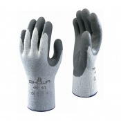 Showa 451 Thermo Gloves