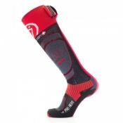 Sidas Pro Heated Socks Set