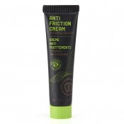 Sidas Anti-Friction Cream