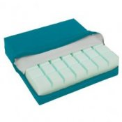 Sidhil Basic Foam Pressure Relief Cushion