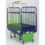 Sidhil Inspiration Cot Traction System