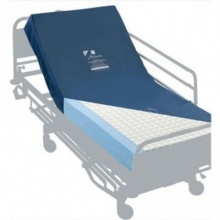 Sidhil Pressure Relief Visco Elastic Acclaim Bariatric VE Mattress