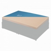 Sidhil Softrest Pad Mattress Overlay