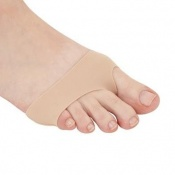 Silicone Metatarsal Band