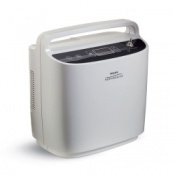 Philips Respironics SimplyGo Oxygen Concentrator