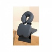 Sissel Desktop Mobil Upper Body Massage Support