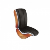 Sissel DorsaBack Chair Attachment Back Support
