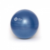 Sissel Exercise Ball