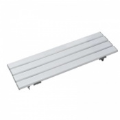 Slatted PVC Bath Board