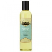 Kama Sutra Soaring Spirit Massage Oil