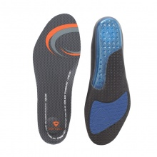 Sof Sole Airr Insoles for Men