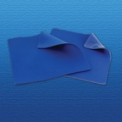 Silipos Soft Shear Gel Sheets