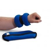 Soft Ankle/Wrist Weights