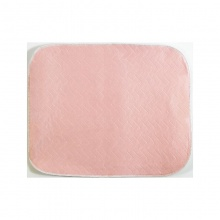 Sonoma Incontinence Chair Pads