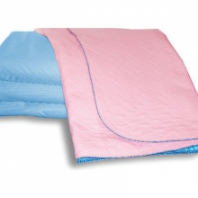 Sonoma  Incontinence Bed Pads