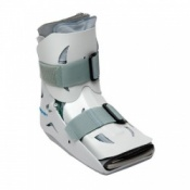Rain Cover For Aircast SP Walker Boot