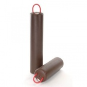Special Tomato Paediatric Soft-Touch Therapy Roll