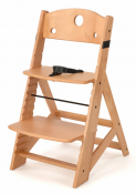 Special Tomato Height Right Chair