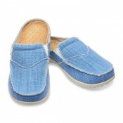 Spenco Siesta Slide for Women